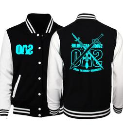 2019 Hot Sale <font><b>Jacket</b></font> For <font><b>Men</b
