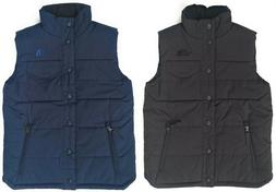 New The North Face Girls Aconcagua Goose Down Diamond Jacket