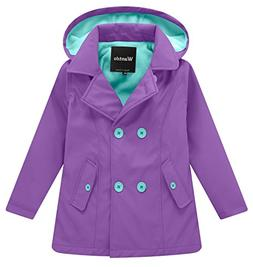 29fa3dbe6 RAIN COAT Coats