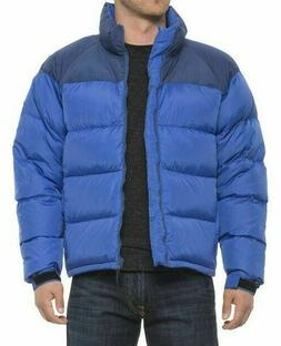 Marmot Down Sweater 2 Winter Coat Electric Blue