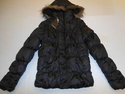 girls coats girls clothes outerwear girls jackets