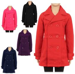 bbbf76d12 Girls Coats