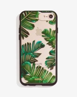 iPhone 8, 7, 6, Sonix Bahamas  Cell Phone Case  - Sonix Clea