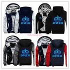2018 Hot King and Queen Crown Couples Hoodie Unisex Fashion