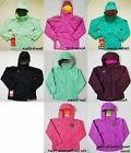 New The North Face Girls Youth Resolve Waterproof Jacket Coa