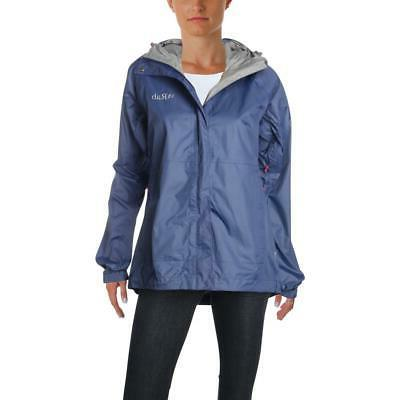 downpour women s lightweight waterproof coat