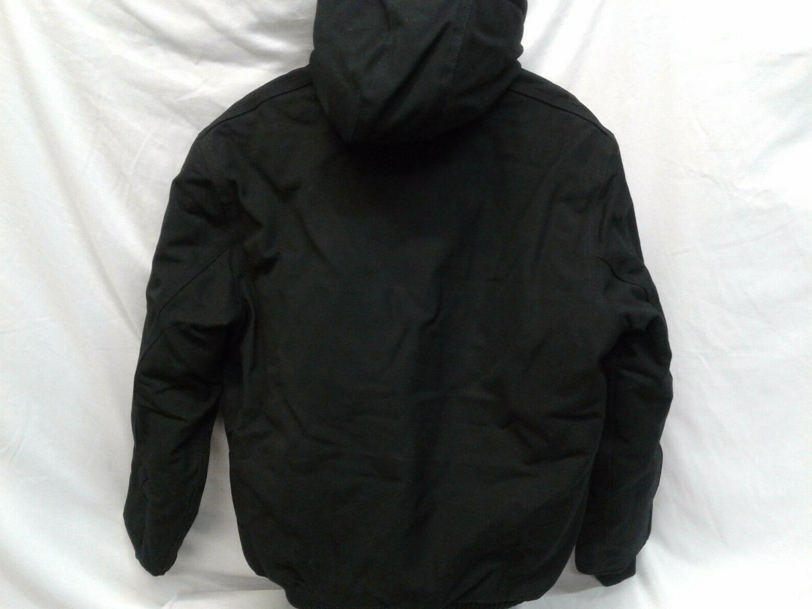 CARHARTT QUILTED J140 NWT/NWOT