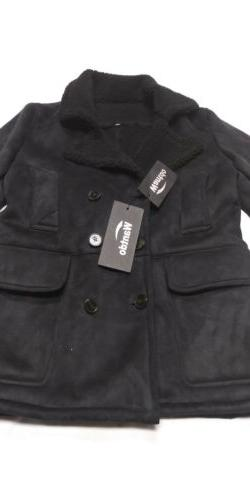 Wantdo Jacket New Tags Coat