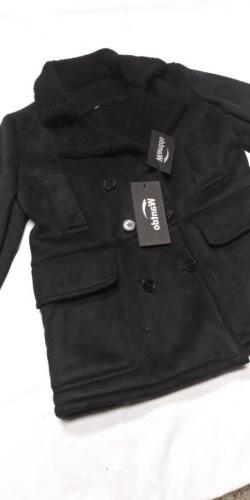 men s jacket brand new with tags