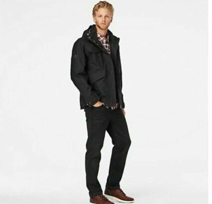 TIMBERLAND Men's Ragged 3-in-1 MSRP: $248.00