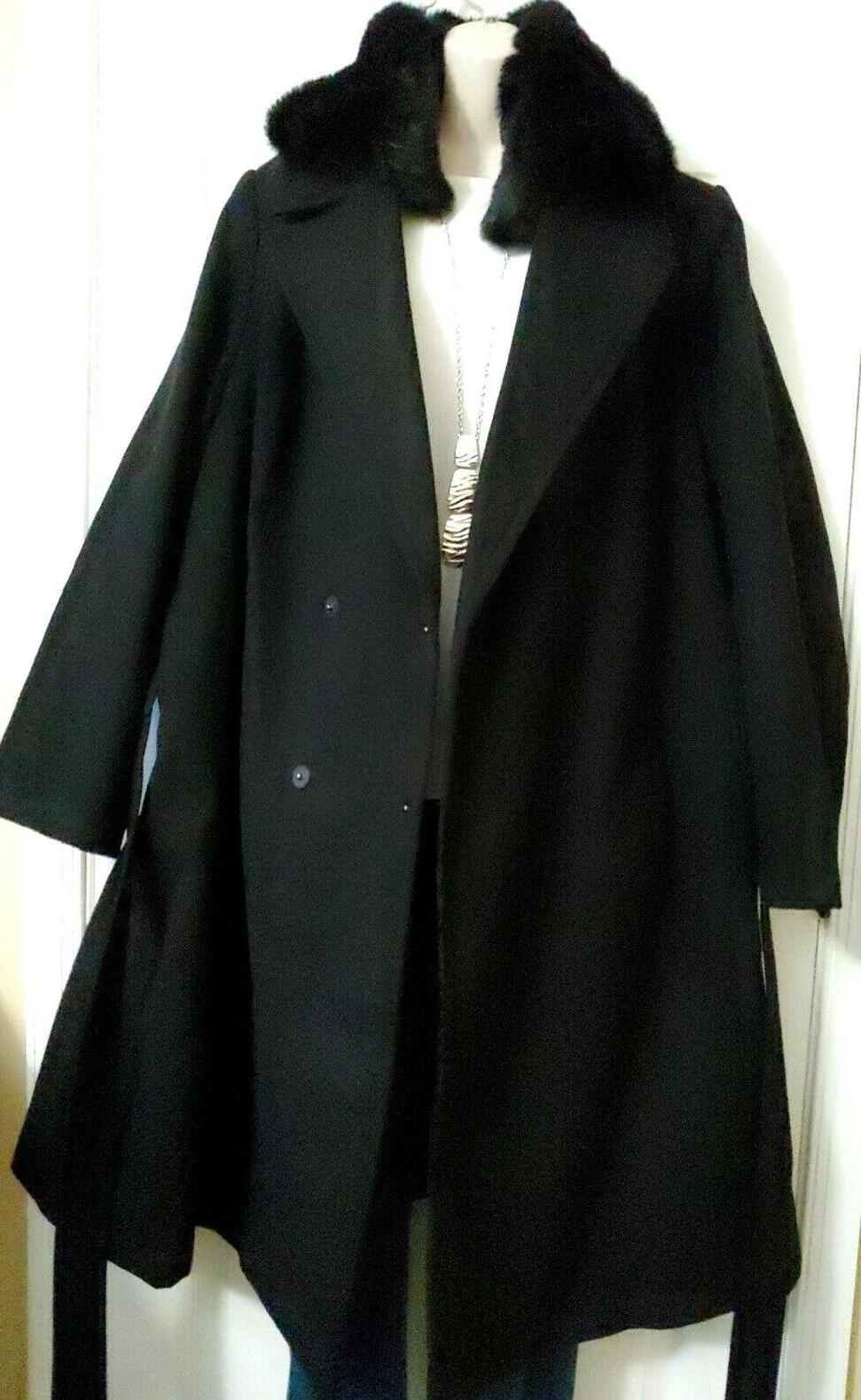 nwt 200 deal of the day black