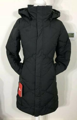women s miss metro parka 2 down