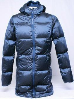 *NEW* Eddie Bauer Women's Luna Peak Down Parka