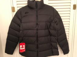 The North Face Nuptse Jacket - Women's TNF Black Large
