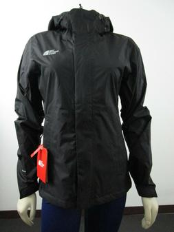 NWT Womens The North Face Venture 2 Waterproof Dryvent Hoode