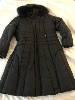 Calvin Klein Plus Size 2X Winter Coat Jacket with tags