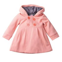 Pudcoco Windbreaker Children Baby <font><b>Girls</b></font>