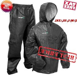 Frogg Toggs Rain Suit Ultra Lite Jacket Pants for All Sport
