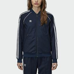 adidas Originals SST Track Jacket Women's