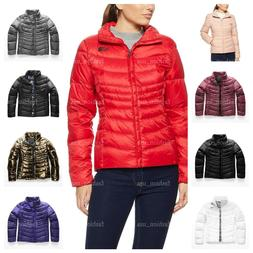 The North Face Women's's Aconcagua Jacket II