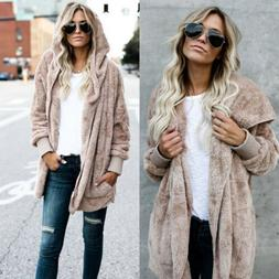 winter women s long oversized loose knitted